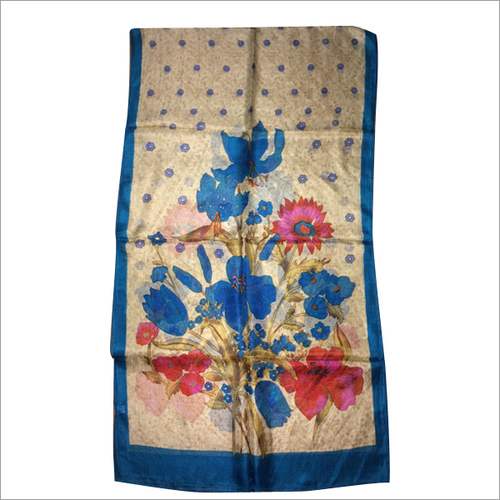 Ladies Scarves Stoles