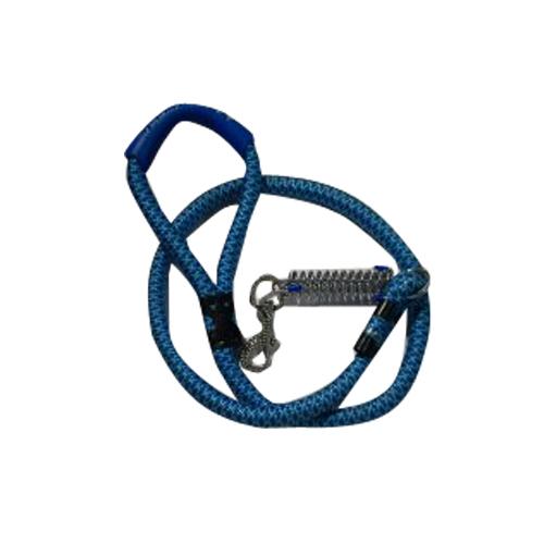 Dog  Spring Hook Rope
