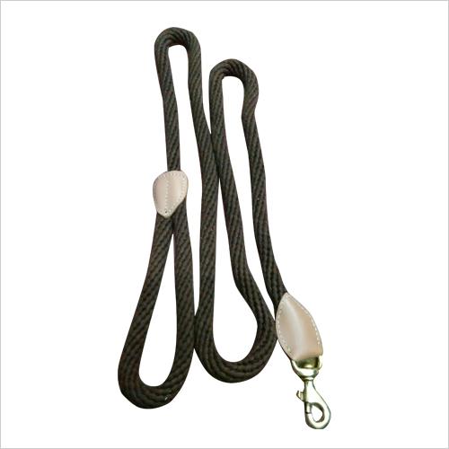 Dog Cotton Rope