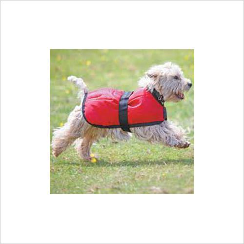 Dog Wear Jacket