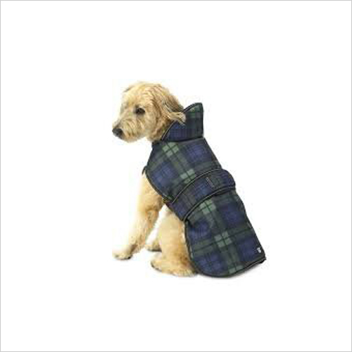 Pet Dog Jacket