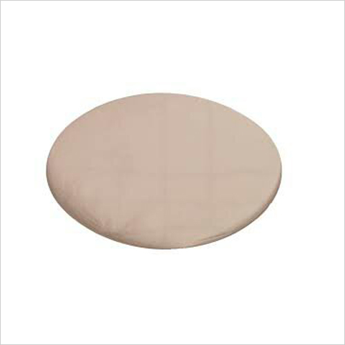 Dog Round Cushion Bed