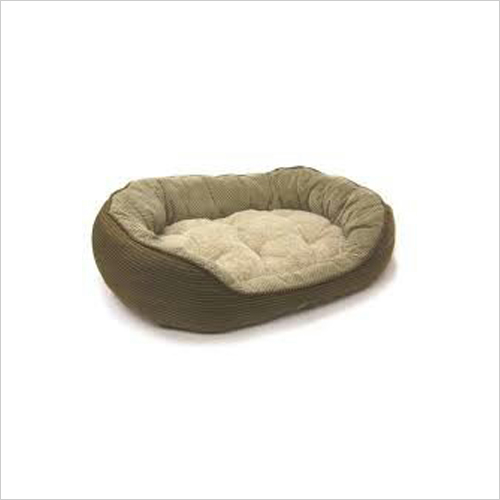 Ferplast Cuna Dog Sofa