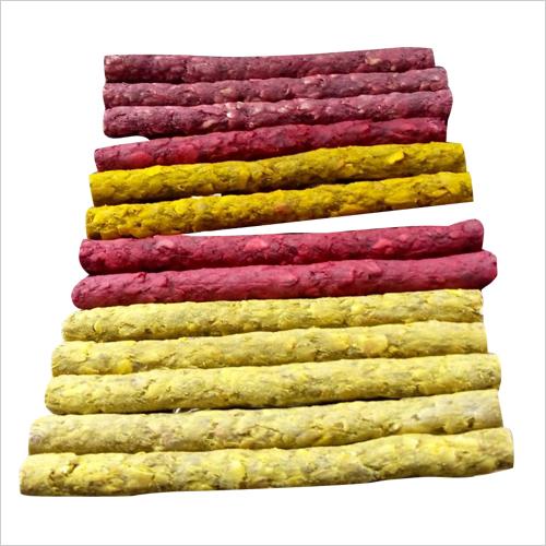 Dog Mutton Sticks