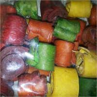 Dog Food Kebab Chicken & Mutton