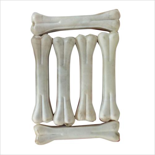 Raw Hide Bone