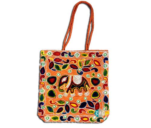 Banjara Shoulder Bag