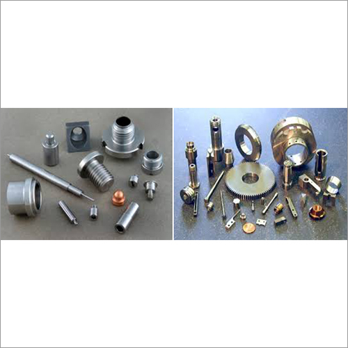 Special Pin Bolt Clamping Finger Gear & Buss
