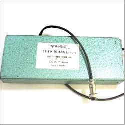 11.1 V 10400MAH Li-Ion Battery Pack