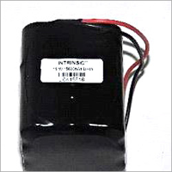11.1 V 15600MAH Li-Ion Battery Pack