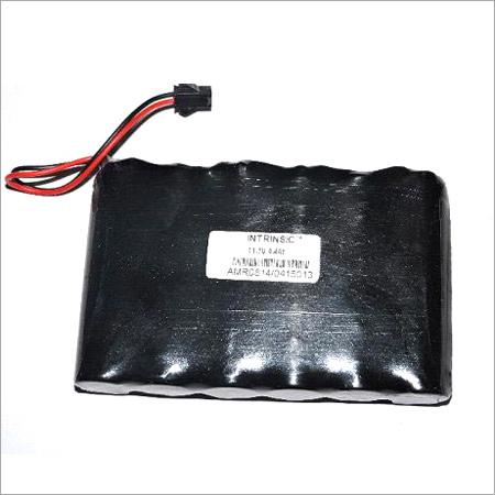 11.1 V 4400MAH Li-Ion Battery Pack