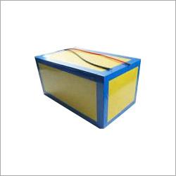 11.1 V 52000MAH Li-Ion Battery Pack