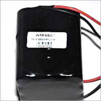 11.1 V 6600MAH Li-Ion Battery Pack