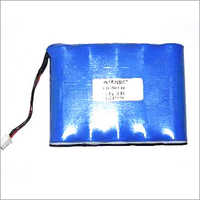 3.7 V 13000MAH Li-Ion Battery Pack
