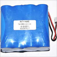 7.4 V 8800MAH Li-Ion Battery Pack
