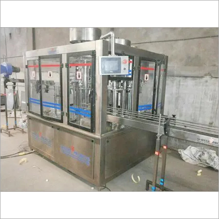 Distilled Water Plant - Manufacturers & Suppliers, Dealers