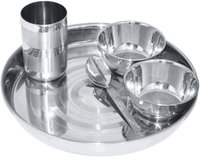 THALI SET AIRAN 5 PCS
