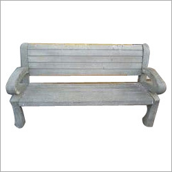 Garden Bench Moulds