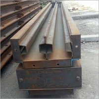 Prestressed Precast Wall Mould