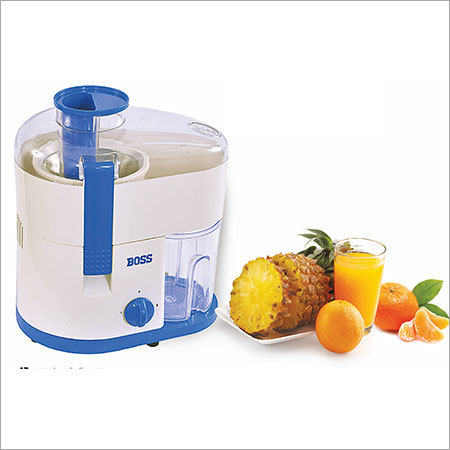 Trendy Juice Extractor 350 Watt