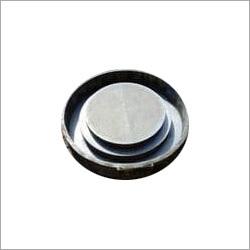 Precast Manhole Covers Mould