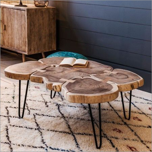 Coffee Tables