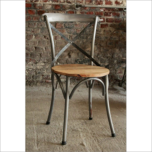 Dining or Restaurant Chairs
