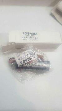 Toshiba Er6v/3.6volt