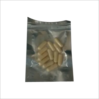 Colostrum Capsule