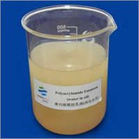 Oil Drilling Fluid
