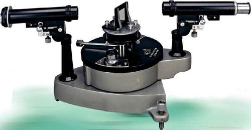 """Advanced Spectrometer Deluxe Type 7"""""""