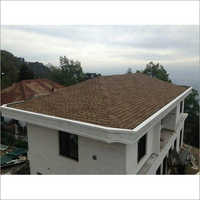 Optimum Roofing Shingles
