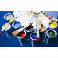 Bungalow Painting Services