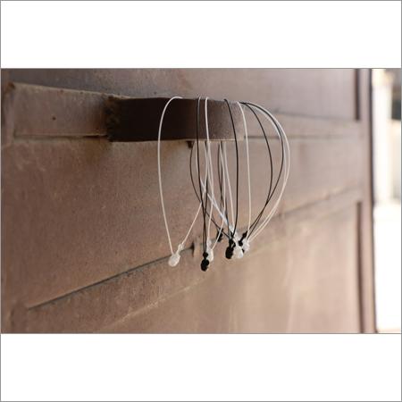 String Locks