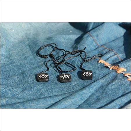 Plastic String Locks
