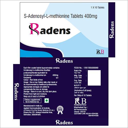 Radens