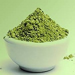 Hot selling permanent herbalblackhenna