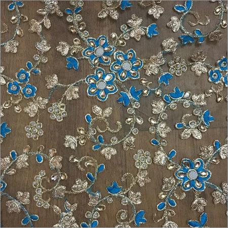 Designer Fancy Fabric