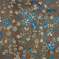 Designer Fancy Fabric