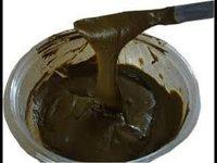 Natural Based Brown Henna
