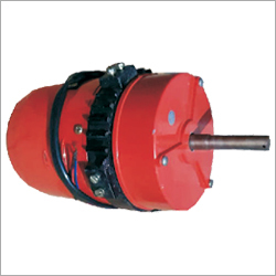 18 Inch Exhaust Fan Motor