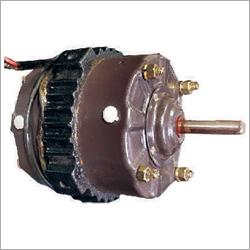 30W Mini Motor