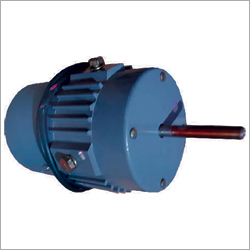 90W Exhaust Fan Motor