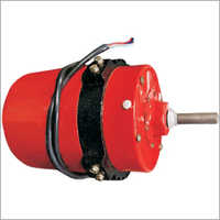 180W Exhaust Fan Motor