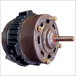 Fresh Air Exhaust Fan Motor