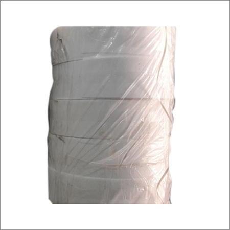 Woven Curtain Tape