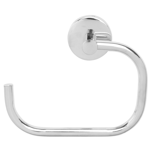 SS Bathroom Towel Ring