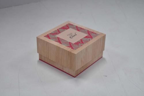 Gift Pack Box