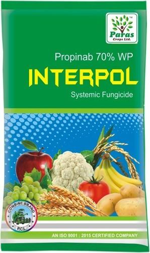 Propinab 70% WP