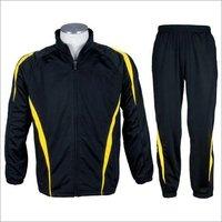 Boys Track Suit